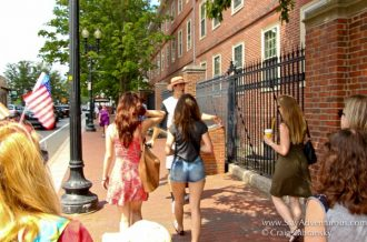 Harvard-Sq-Tour-Walking-600x400